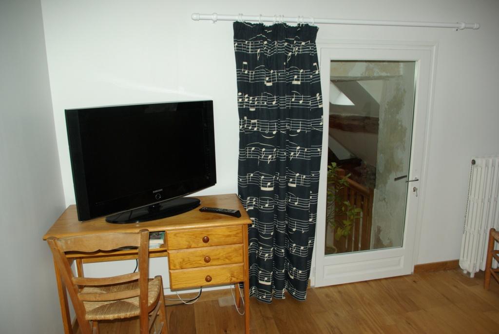 structures d 39 accueil. Black Bedroom Furniture Sets. Home Design Ideas